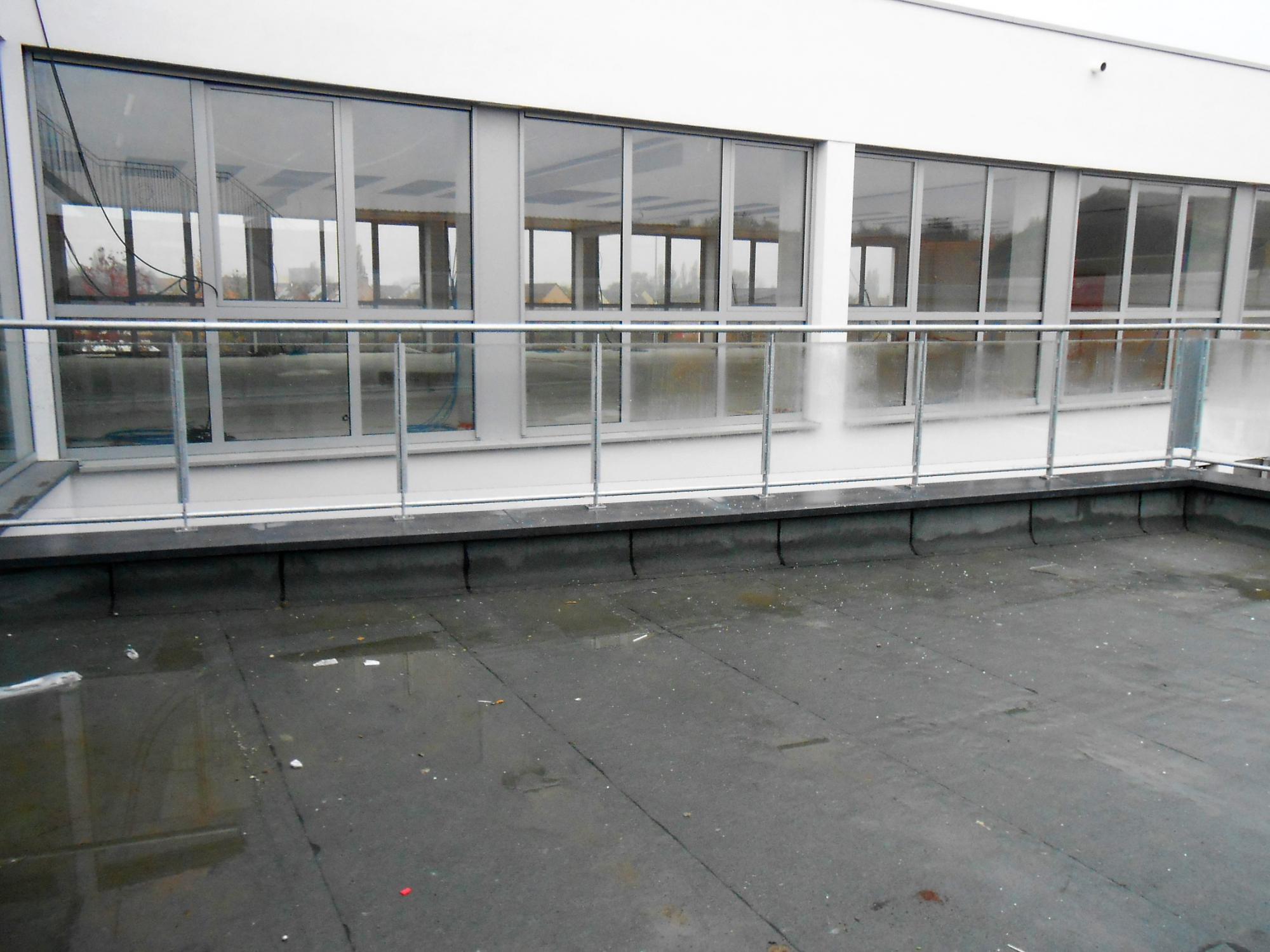 Project te koop in sint niklaas ref de woninggalerij